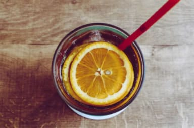 Bevande e bibite senza glutine