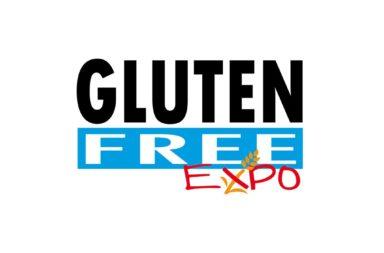 glutenfree-expo-2018-rimini