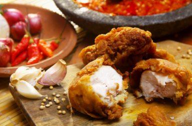 frittura-senza-glutine